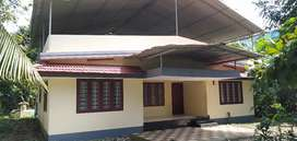 Rent home at kanjikuzhi , kalathipadi, and chavituvary