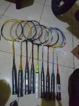 Badminton bulutangkis olimpic tokyo victor yonex lining