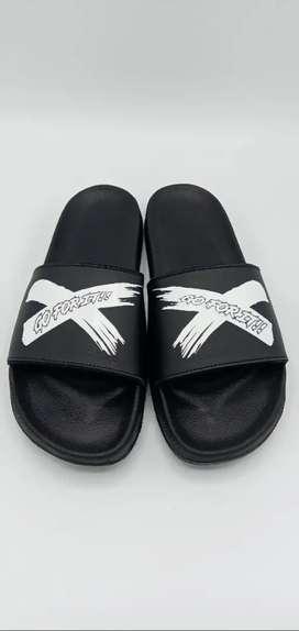 Sandal Ardiles Maxmus Murah!!!