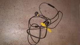Real me earphones