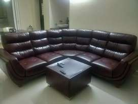 Good Looking Grand Sofa for sale