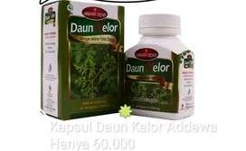 Herbal natural Addawa