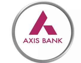 Recruitment available for AXIS BANK