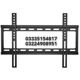 Lcd led tv wall mount bracket
