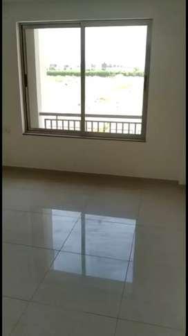 Flat for rent in south bopal, near club o7
