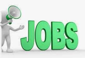 Urgently required Accountant in Ghatkopar