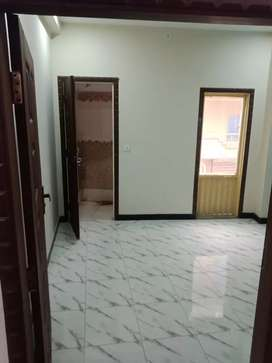Time for investment H-13 Islamabad 2 bed 2 bath flat