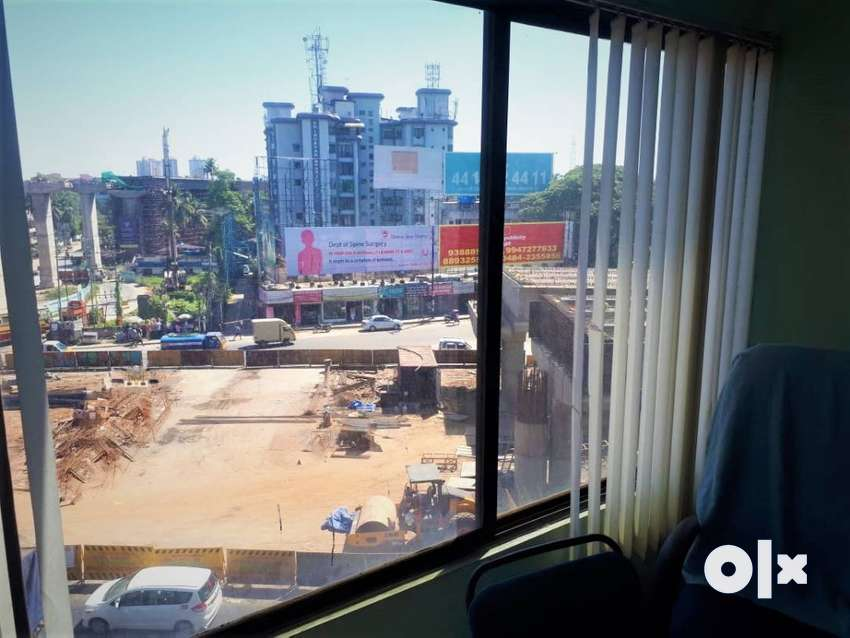 Office Space for sale 0