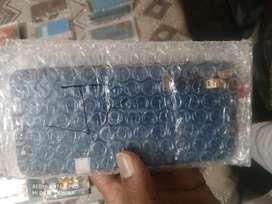 Mobile repairing online ghar baithae karwao