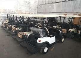 jual shuttle mobil golf elektrik