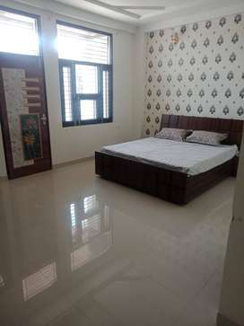 5bhk Beautiful villas availible for sale