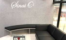 For Sale Fully Furnished Salon In BTM 2nd Stage