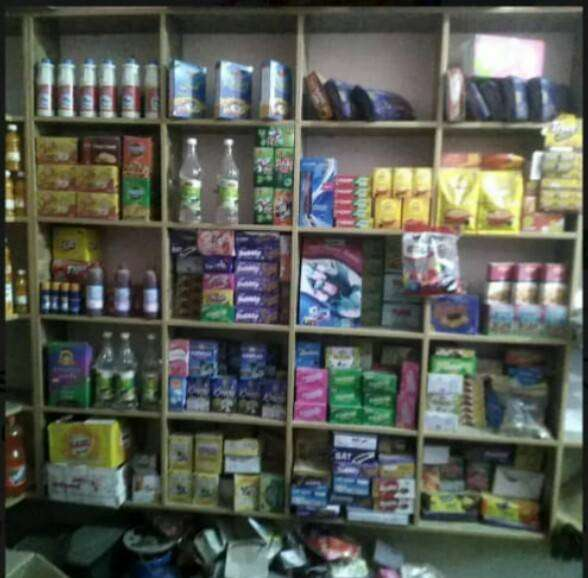 General store for sale 0
