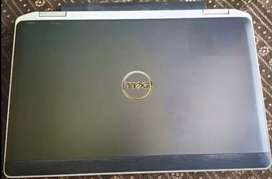 Dell core I5, 3rd generation