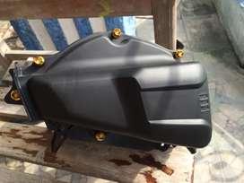 Box Filter Honda air blade original thailand
