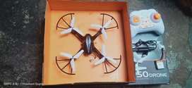 Best quality drone with remote control only rupees 1550