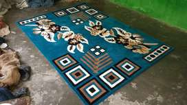 Diwali  carpets woolen fresh arrivals order now