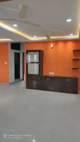 Two bhk flat near wipro circle