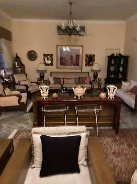 F-10/2 house available with Basement 62*100 Islamabad Pakistan