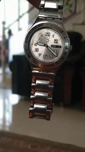 Swatch for 2000rs