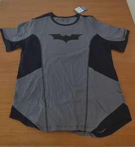 Official Licensed Batman Tshirt for sale