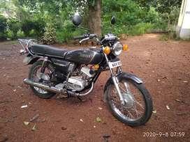 RX100 Japan engine 87 make 88 registration