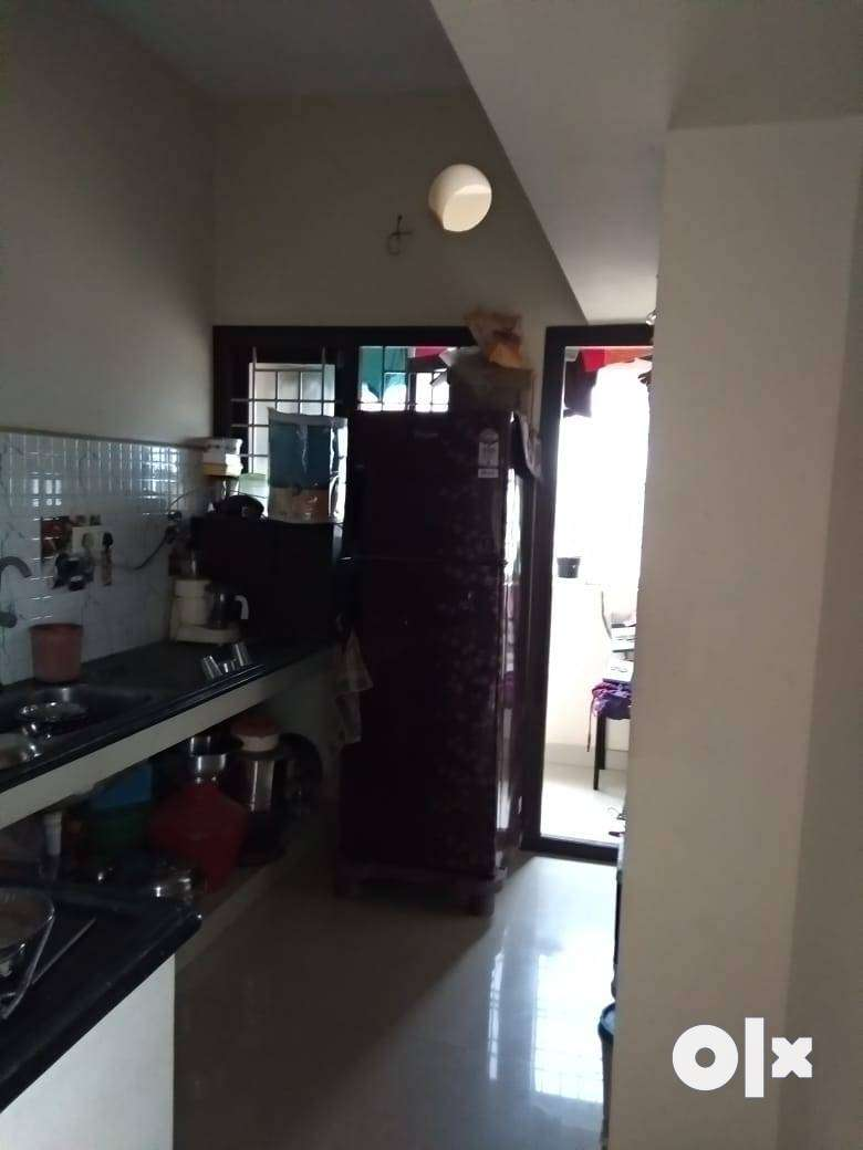 We have 2bhk flat for rent at Ambattur chennai area 0