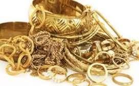 Menerima Juwal Beli Emas Di Atas Harga Toko