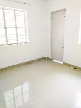 2 bed dining kitchen and toilet very near from D.H. RD.