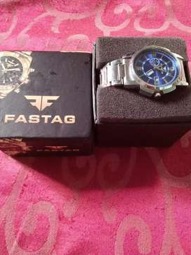 New watch  EXCELLENT Condition