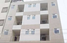 1 BK Fully Furnished Flat for rent in Sector 40 for ₹13500, Gurgaon