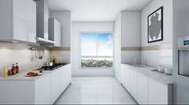Limited Edition 2 BHK Private Residences in Godrej Prime at Chembur