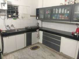 Very good flat for family