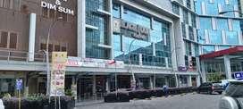 Dijual Ruko Cocok Buat Usaha Karaoke, Restauran, Hotel dan Kantor BSB