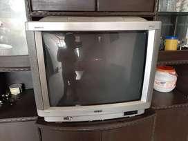 Telivision