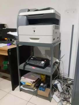 Promo mesin fotocopy murah CANON IR 1022/1024