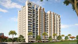 3 BHK Apartment for Sale in Kharadi at MAJESTIQUE TOWERS