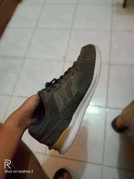 Sepatu Piero Original sz 42
