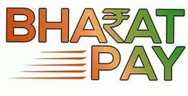 BHARATH PAY JOBS