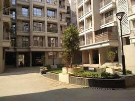 1BHK flat Neral (Karjat)
