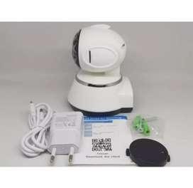 CCTV Camera Kamera Kontrol Dari HP Jarak Jauh