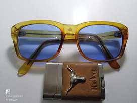Kacamata jadul artmatic original