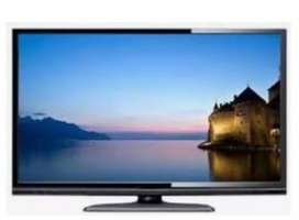 A one Quality 4k Led TV Low price with warranty