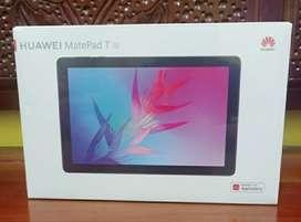 Huawei matepad T10 9,7 inch New Garansi Resmi