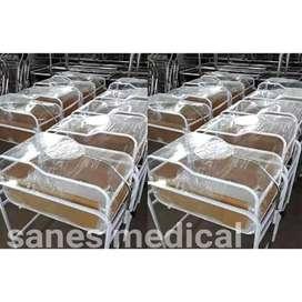 Tempat Tidur Bayi Rumah Sakit Baru SSM Ranjang Bayi Rumah Sakit Klinik