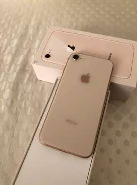 iPhone 8 s sale at best price