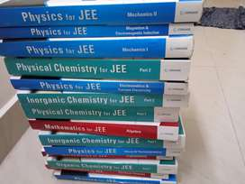 IIT JEE NEET all materials Velammal Rs 2,40,000  only Rs 24000