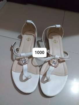 Stylish shoes in excellent condition