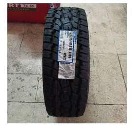 Ban Toyo Tires ukuran LT 275 70 R16 Open Country AT2 Strada Terrano