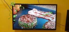 Apolo SMART4K android led tv on wholesale PRICE on all over tamilnadu